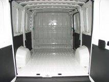 boxer-furgon-active-3500-l3h2-bluehdi-130k-bila.4
