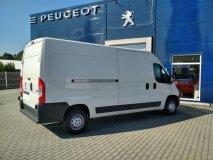 boxer-furgon-active-3500-l3h2-bluehdi-130k-bila.2