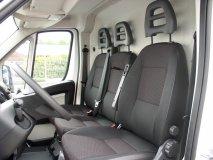 boxer-furgon-active-3500-l3h2-bluehdi-130k-bila.5